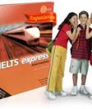 Hệ thống Trắc nghiệm Anh ngữ quốc tế IELTS