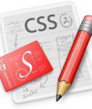 Vị trí đặt code CSS
