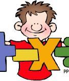 Chuyên đề số học : Bài toán chia hết