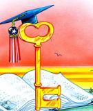 Chương 6: Hệ thặng dư và định lý thặng dư trung hoa