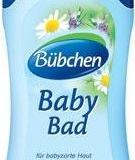 Hướng dẫn tẩy trang an toàn với sữa tắm trẻ em