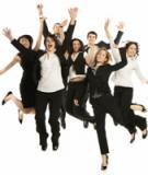 Vấn đề khi làm việc nhóm và cách giải quyết