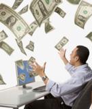 Làm thế nào nhanh chóng đạt được thỏa thuận hợp tác kinh doanh?