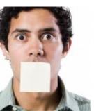 5 Điều tránh sử dụng khi đàm phán