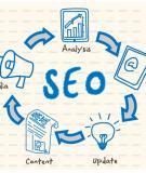 Các tiêu chí nhỏ tối ưu website cho SEO