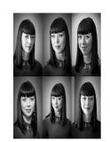 6 kiểu để chiếu sáng chụp chân dung