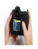 6 bước tùy chỉnh máy ảnh số cho người mới bắt đầu