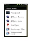 5 ứng dụng ảnh đáng có trên điện thoại Android