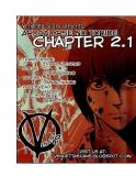 Truyện kinh dị Apocalypse no Toride - Tập 2