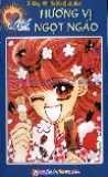 Girl comics - Tập 5
