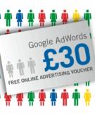 Những sai lầm khi quảng cáo trên google adword