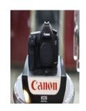 .5 điều cần biết khi 'lên đời' với máy ảnh ống kính rời
