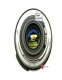 .Nhiếp ảnh nâng cao - Ống kính và các thông số