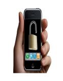 .4 lời khuyên an toàn cho người dùng iPhone và iPad