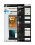 .Chia sẻ dữ liệu media giữa hệ điều hành iOS và điện thoại Android với Plex