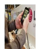 .8 bước đơn giản khi chọn mua điện thoại cảm ứng