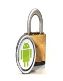 .Các bước bảo mật thiết bị Android