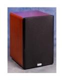 .Cải thiện âm trầm cho hệ thống âm thanh