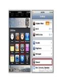 .Bảo mật dữ liệu trên iPhone bằng tính năng Passcode Lock
