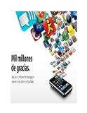 .App Store của Apple đạt 10 tỷ lượt download