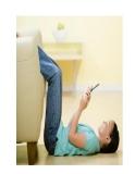 .10 điều nên tránh khi dùng điện thoại di động