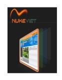 .NukeViet 3.0 chính thức trình làng