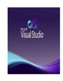 .Visual Studio 2010 SP1 tăng cường hỗ trợ các nhà phát triển