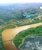 Trên Sông Hồng