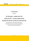 TCVN 9335-2012