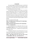 Đề tài: Ngân hàng TMCP Ngoại thương Việt Nam - chi nhánh Hà Tây