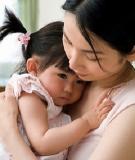 Cân nặng của trẻ khi chào đời có liên quan với bệnh tự kỷ