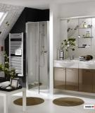 Xu hướng phòng tắm hiện đại