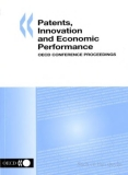 patents innovation and economic performance oecd conference
