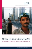 doing good or doing better development policies in a globalising world
