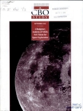 a budgetary analysis of nasa s new vision for space exploration