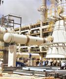 Thuyết trình nhóm môn Lọc hóa dầu : Phương pháp quang phổ