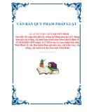 VĂN BẢN QUY PHẠM PHÁP LUẬTSố: 03/2012/QĐ-UBND QUYẾT ĐỊNH Sửa đổi, bổ sung đơn giá cây trồng tại Bảng phụ lục số 2 Bảng đơn giá cây trồng, vật nuôi ban hành kèm theo Quyết định số 15/2010/QĐ-UBND ngày 12/7/2010 của Ủy ban nhân dân tỉnh Ninh Bình