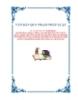 VĂN BẢN QUY PHẠM PHÁP LUẬTSố: 07/2012/NĐ-CP NGHỊ ĐỊNH Sửa đổi điểm b khoản 13 Điều 1 của Nghị định số 31/2011/NĐ-CP ngày 11 tháng 5 năm 2011 sửa đổi, bổ sung một số điều của Nghị định số 75/2006/NĐ-CP ngày 02 tháng 8 năm 2006