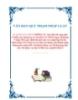 VĂN BẢN QUY PHẠM PHÁP LUẬTSố: 20/2012/TT-NHNN