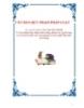 VĂN BẢN QUY PHẠM PHÁP LUẬTSố: 02/2012/QĐ-UBND QUYẾT ĐỊNH V/v ban hành Quy định chức năng, nhiệm vụ, quyền hạn và cơ cấu tổ chức của Văn phòng Ủy ban nhân dân tỉnh An Giang