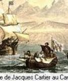 Vụ Bí Ẩn Hòn Đảo Những Người Đắm Tàu