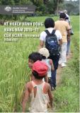 Kế hoạch Hành động  Hàng năm  2010–11  của ACIAR: Trích đoạn  tiếng Việt