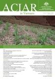 Phương pháp Nghiên cứu Kinh doanh Nông nghiệp - ACIAR và MALICA