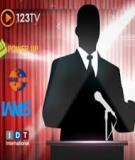 7 bí quyết để trở thành diễn giả chuyên nghiệp