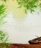 Người Lái Đò Trên Sông Tri Thức