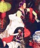 Người Vợ Lẽ Ở Phường Khánh Xuân