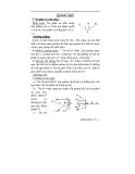 Ôn tập môn lý phần 2