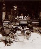 Nghị luận xã hội - Đề bài: Truyền thống tôn sư trọng đạo của dân tộc Việt Nam