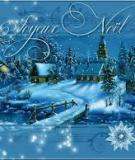 Mùa Noël Đó