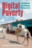 digital poverty electronic resource latin american and caribbean perspectives